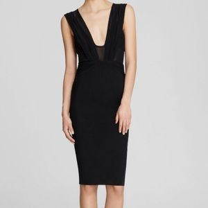 Bec & Bridge Athena Midi Dress